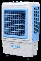Máy làm mát cao cấp DK-5000C
