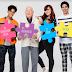 Exitoso unitario de Televisa estrena novena temporada
