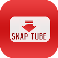 SnapTube VIP – YouTube Downloader v4.9.1.8606