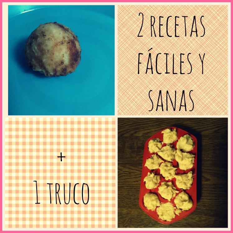 dos-recetas-infantiles-faciles-y-sanas-y-un-truco