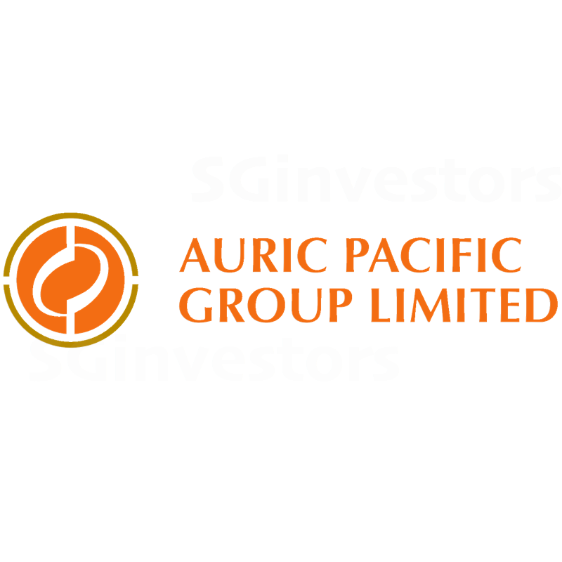 Auric Pacific Group Limited - CIMB Research 2016-11-09: A conviction turnaround