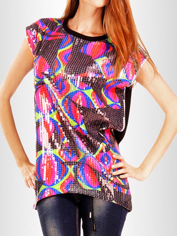 Camisetas Custo Barcelona  el regalo perfecto para esta Navidad ... feb029a21c748
