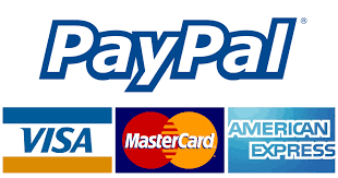 How to create and verify USA PayPal account
