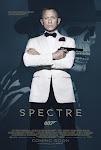 Điệp Viên 007: Bóng Ma - 007: Spectre