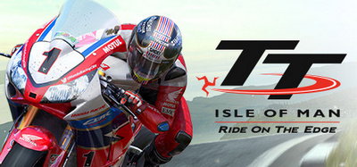 TT Isle of Man Day One Edition MULTi11 Repack By FitGirl