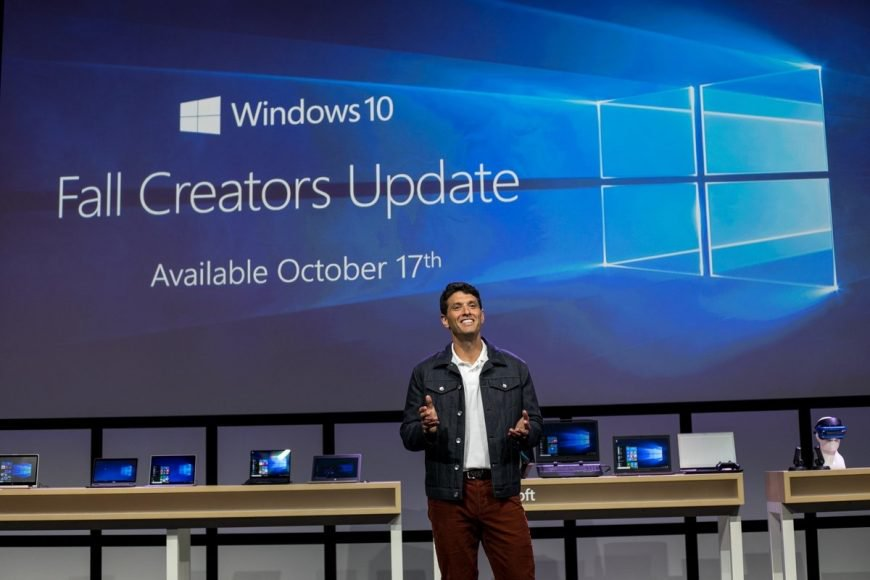 Windows-10-FCU-17-october-HTNovo