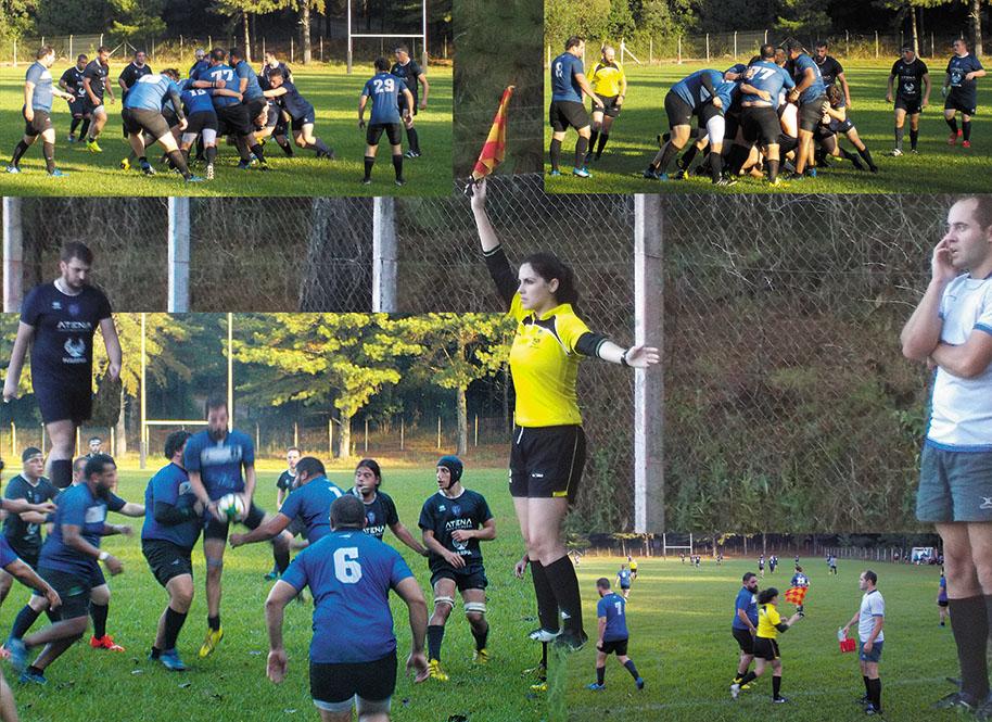 Rugby - o jogo e os valores  36d6d60c99877