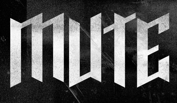 MUTE release aftermovie for Euro Tour 2018
