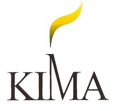 Logo KIMA