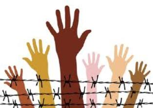 Naskah Da'i Tema Pemuda dan Toleransi