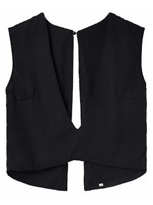 banggood banggood cloth dress crop top