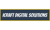 iCraft Digital Solutions