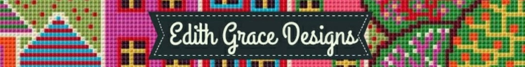 Edith Grace Designs