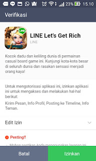 data get rich terbaru data get rich data get rich android data get rich ada dimana data get rich ke sd card data get rich line data get rich hilang data get rich kakao data get rich mod data get rich apk letak data game get rich android data get rich di android data lets get rich android download data get rich apk letak data get rich android download data get rich android get rich apk + data terbaru data get rich berapa mb backup data lets get rich besar data line get rich download data get rich bahasa indonesia backup data get rich besar data get rich cara backup data get rich di android berapa besar data get rich cara backup data get rich android berapa ukuran data get rich cara memindahkan data get rich ke sd card cara save data get rich clear data get rich data cheat get rich copy data get rich cara data get rich cara backup data get rich cara memindahkan data get rich cara mengembalikan data get rich data get rich dimana data line get rich dimana letak data get rich di android data line get rich download cara menghapus data get rich di line cara hapus data get rich di iphone download data get rich terbaru edit data get rich cara edit data get rich cara memindahkan data get rich ke external edit data line get rich cara memindahkan data get rich ke memori eksternal cara memindahkan data get rich ke eksternal data get rich for kakao file data line get rich get rich data file host folder data get rich file data get rich get rich full data mod get rich data file host download get rich full data download get rich data file host lets get rich data file host download data get rich gratis data game get rich data game lets get rich data game line get rich download game data get rich letak data game get rich lokasi data game get rich get rich get data failed total data game get rich line get rich data hilang hapus data get rich hack data get rich mengembalikan data get rich yang hilang cara memindahkan data get rich ke hp lain data file host get rich cara hapus data get rich cara hack data get rich line get rich hack data download data get rich indonesia cara instal data get rich jumlah data get rich data get rich korea memindahkan data get rich ke sd card cara pindah data get rich ke sd card cara memindah data get rich ke sd card cara memindahkan data get rich ke sd card tanpa root get rich data location data line get rich terbaru download data get rich line lokasi data get rich line get rich mod data cara mindah data get rich download data get rich mod data file host get rich mod mengembalikan data get rich memindahkan data get rich cara mengirim data get rich nama data get rich nama folder data get rich nama data line get rich nama file data get rich data obb get rich line get rich data obb download data obb get rich cara pindahkan data get rich penyimpanan data get rich tempat penyimpanan data get rich cara pindah data get rich cara pasang data get rich download get rich plus data pindah data get rich download line get rich plus data penyimpanan data lets get rich the rich get richer data shows nj cara reset data get rich save data get rich cara simpan data get rich save data line get rich save data lets get rich download save data get rich data get rich terhapus cara agar data get rich tidak hilang tempat data get rich download data line get rich terbaru cara mengembalikan data get rich yang terhapus data untuk get rich ukuran data get rich ukuran data line get rich ukuran data lets get rich data get rich update download data get rich update get rich with data cara mengembalikan data get rich yang hilang download data get rich 1.7.0 download data line get rich 1.7.0 data get rich 1.7.0 download data get rich 1.7.0 download data get rich 1.7.0 get rich 1.7.0 apk data