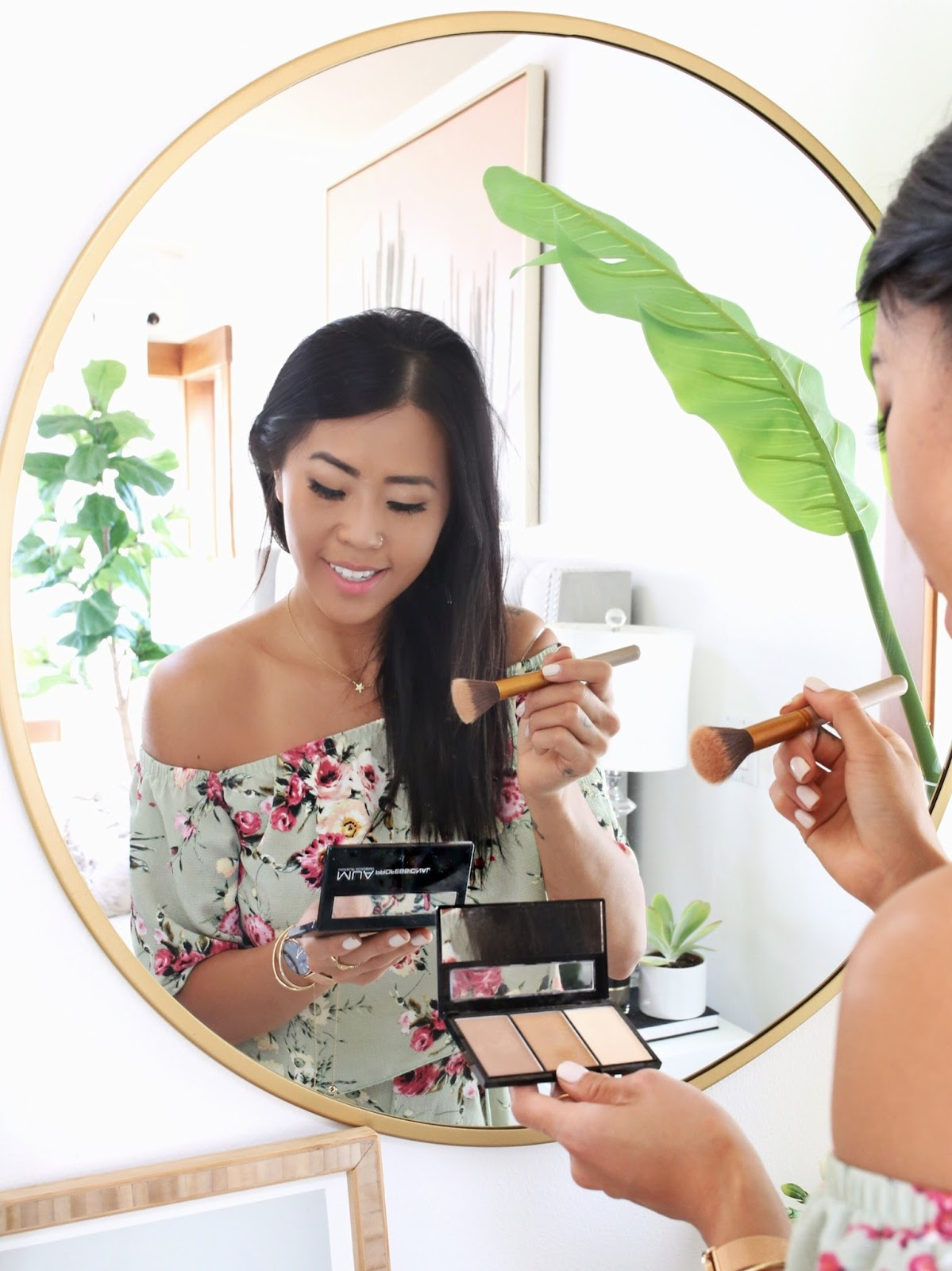 Makeup Academy MUA Affordable High-Quality Beauty Products at CVS Pharmacy