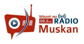 Radio Muskan