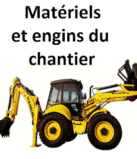 noms des engins de chantier, les engins de chantier pdf, catalogue engins de chantier, engin de chantier geant, engin de chantier a vendre, photos engins de chantier, video engin de chantier, engin de chantier jouet,