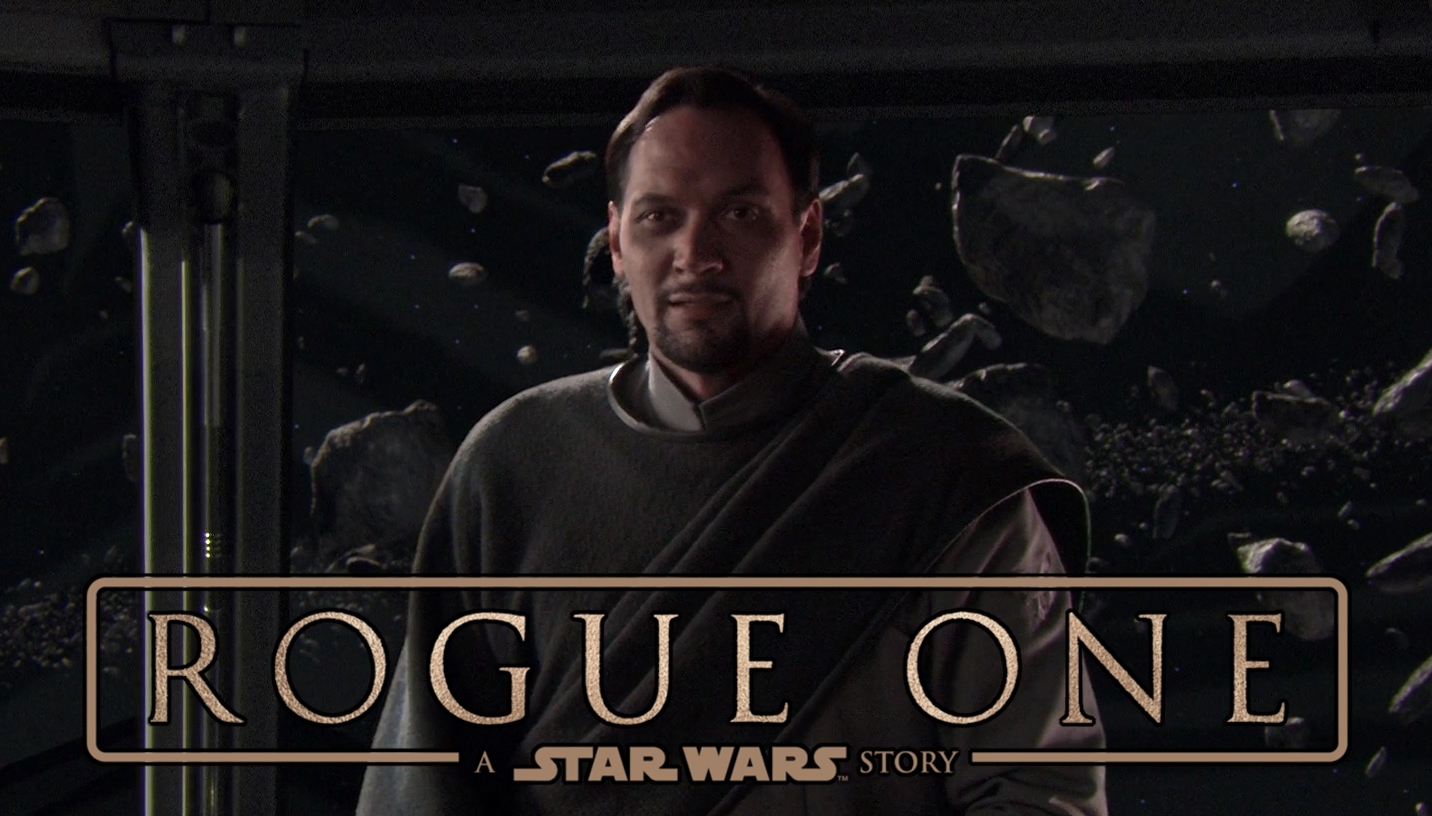 jimmy smits confirms cameo in rogue one the star wars