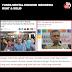 Menurut OJK: Fundamental Ekonomi Indonesia Kuat & Solid