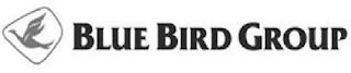 <img alt='Lowongan Kerja Security Blue Bird Group' src='silokerindo.png'/>