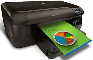 http://driprinter.blogspot.com/2016/11/hp-officejet-6100-driver-free-download.html