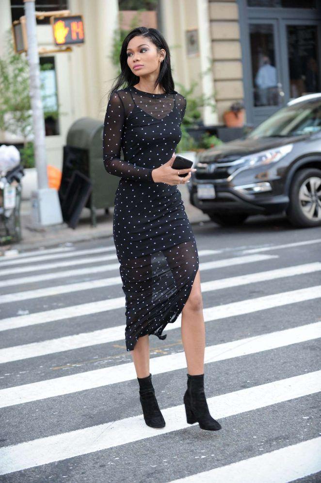 9 Celebrity Street Styles To Copy Now