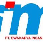 Lowongan Kerja Account Officer Di PT Swakarya Insan Mandiri Bandung