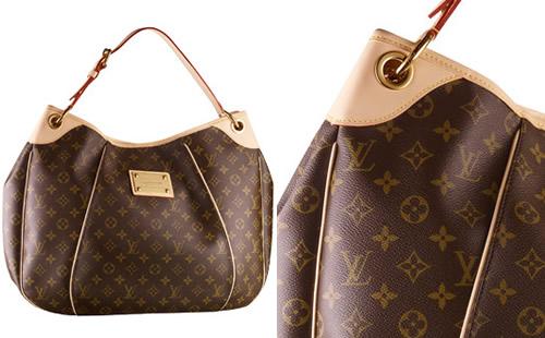 f0cf55b3c Shop Louis Vuitton Online: Louis Vuitton Monogram Canvas Galliera PM ...