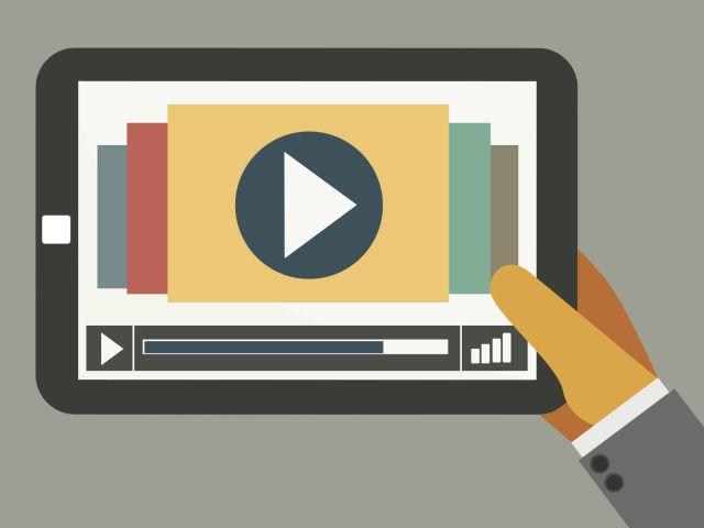 سبب زيادة مشاهدات فيديو الفيسبوك - رفع مشاهدات فيديوهات الفيسبوك
