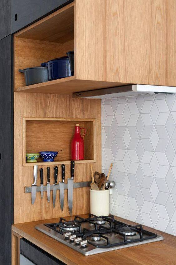 Creative%2BKitchen%2BCabinets%2BDisplay%2B%2526%2BStorage%2BShelving%2BUnits%2BSolutions%2B%2B%252814%2529 30 Creative Kitchen Cabinets Display & Storage Shelving Units Solutions Interior