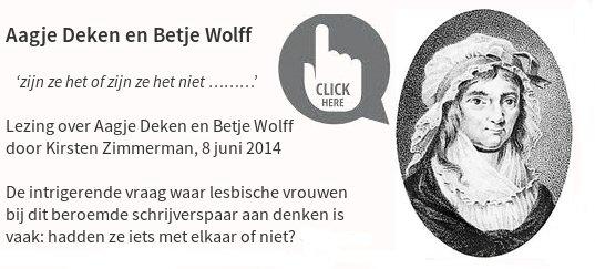 http://www.lesbocode.nl/poticonen/wolff-deken/