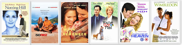 Best Romantic Comedy Movies Of Past Few Decades Crazy Movie Lovers