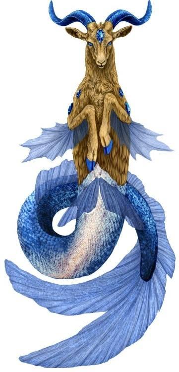 Elizabeth Rose Psychic and Tarot: Winter Solstice horoscopes