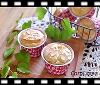 https://caroleasylife.blogspot.com/2017/10/vegetarian-soy-milk-cake.html