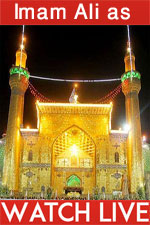 http://audionohay.blogspot.com/2018/03/watch-live-holy-shrine-roza-e-imam-ali.html