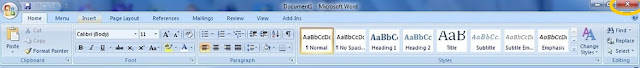 ICT_Config_Microsoft_Windows_Controls