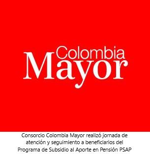 https://www.facebook.com/FCNnoticias/