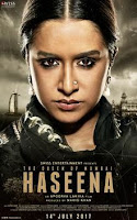Haseena: The Queen of Mumbai Mp3 Song