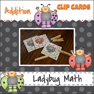 https://www.teacherspayteachers.com/Product/Addition-to-10-Self-Checking-Clip-Cards-2892245