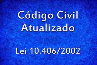 Artigo 213 do Código Civil Atualizado
