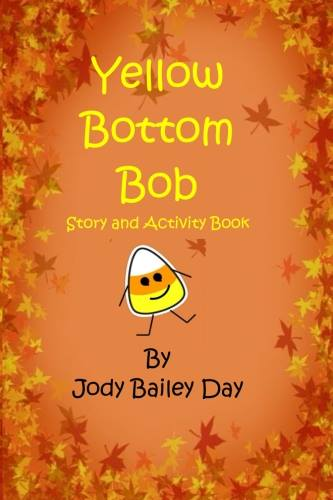 Yellow Bottom Bob