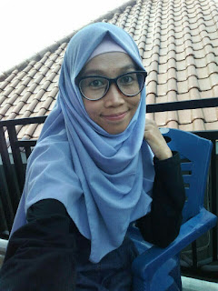 Trend Hijab Terbaru dan Cara Memakainya