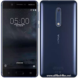 nokia-5-latest-firmware