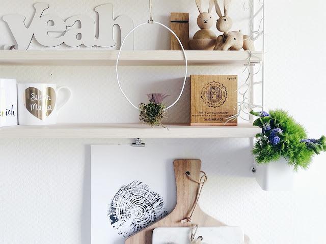 Vanillekuchen mit Blaubeeren, Indoor-Picknick & Deko-Ideen | Garden & Home Blog Award | Lieblinge und Inspirationen der Woche | Personal Lifestyle, DIY and Interior Blog | Auf der Mammiladen-Seite des Lebens