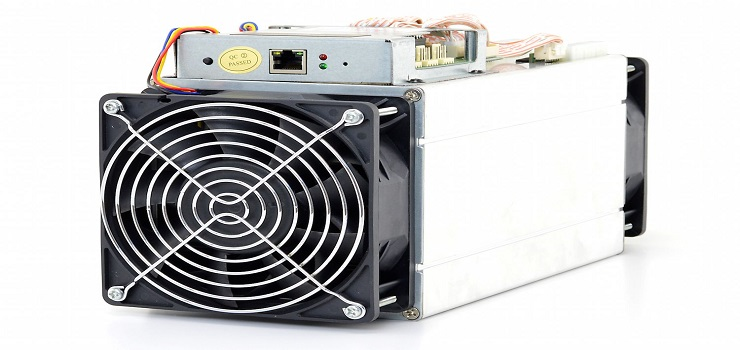 6 Important Things You Should Know Before Mining With L3 Antminer