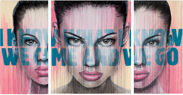 04-Rone-Jane-Doe-Popping-up-in-Street-Art-Portraits-www-designstack-co