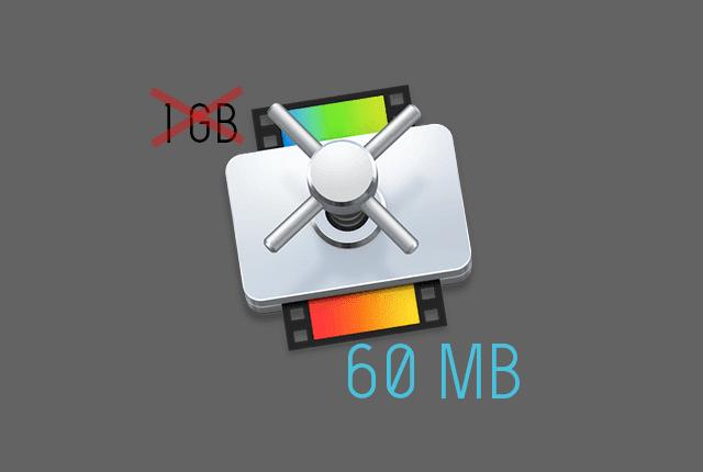 Encode dan Kompress Ukuran Video Tanpa Merubah Kualitas