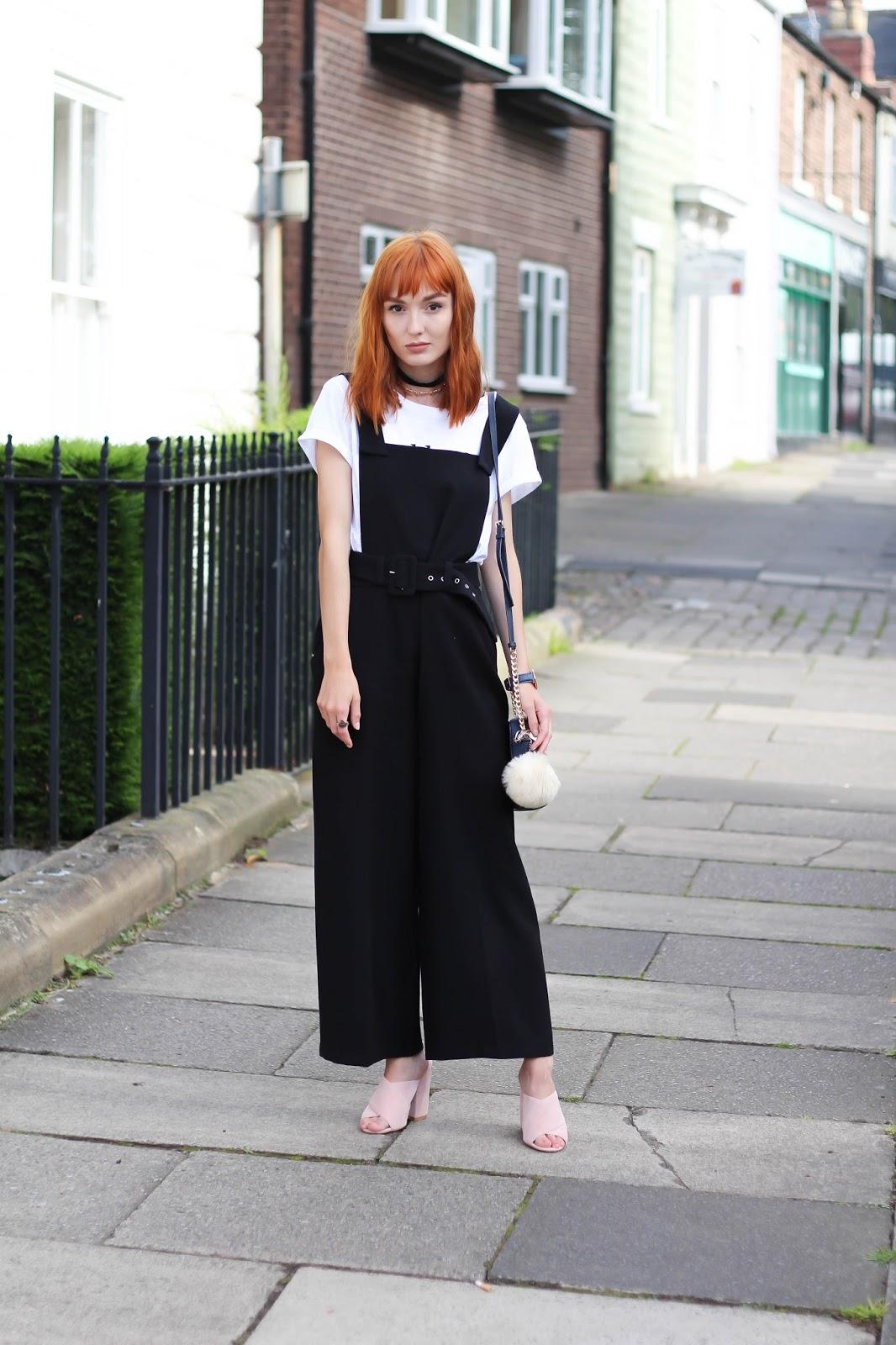 001109dd12a1 Everyday Chic | Salt and Chic // UK Fashion Blog | Bloglovin'
