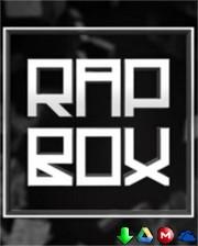 """CypherBox 12 - """"Êxodo"""" - Gigante, Gasper, Nobre San, Buneco e NB [Prod. Cuica Boy]"""