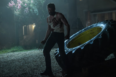 Logan Movie Hugh Jackman Image 3 (14)
